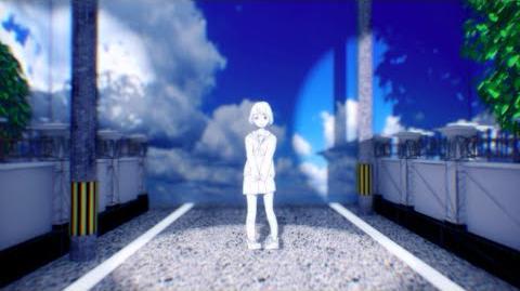 Siinamota 椎名もた - Goodbye Everyone さよーならみなさん