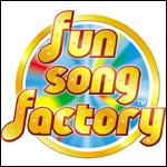 FunSongFactoryLogo