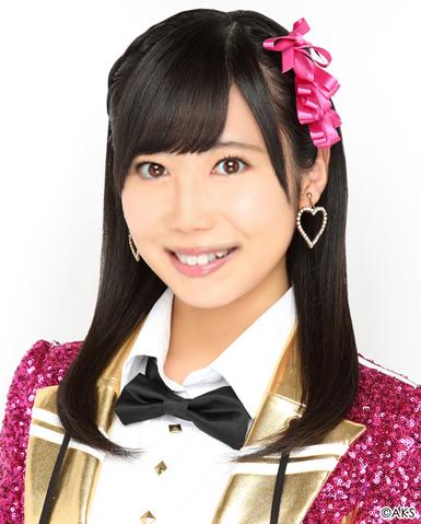 File:Kashiwagi Nagisa May 2017.png