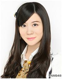 File:Kashima Rika 2016.png