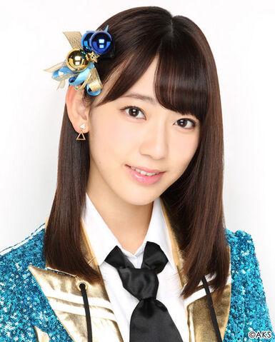 File:Sakura Yuki 2017.jpg