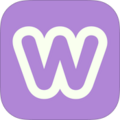 Weebly-Logo-Copy