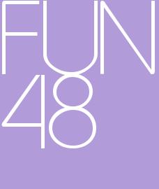 File:FUN48 Logo 2017.png