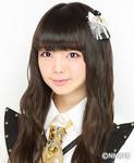 Sakura Yuki 2016
