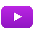 YouTube-icon-400x400-Copy