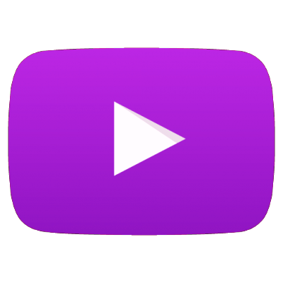 File:YouTube-icon-400x400-Copy.png