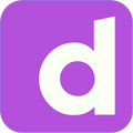 Dailymotion-Copy