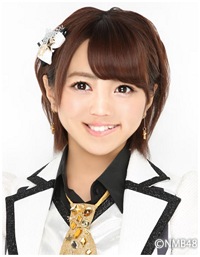 File:Kashiwagi Nagisa 2016.png