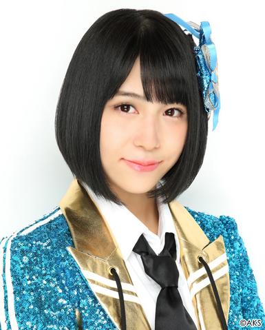 File:Kawashima Kana May 2017.png