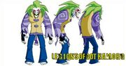 Joker-batman-cartoon-i7