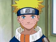 Naruto newshot