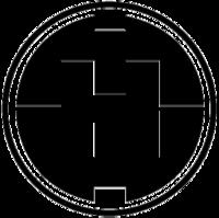 HeroFactoryLogo