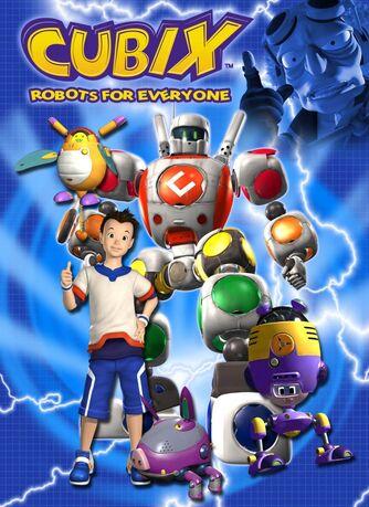 Cubix--robots-for-everyone-11-g