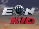 EON-KID