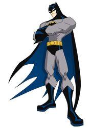 BatmanAccent2