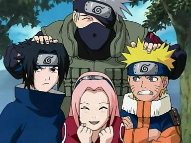 File:Teenage-mutant-ninja-turtles-leodonmikeyand-raphvs-team-7-narutosasukesakuraand-k-4926.jpg