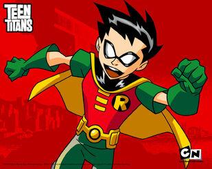 Robin-teen-titans-9733545-1280-1024