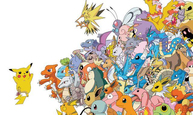 File:Pokemon-pikachu.jpg