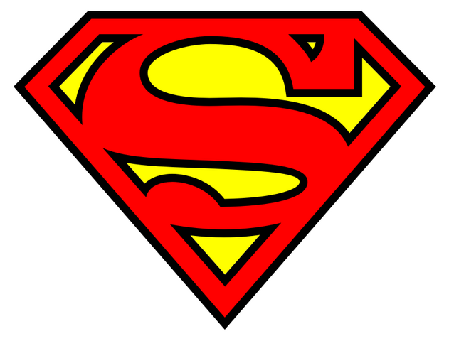 File:Superman-logo-012.png