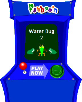 File:Water Bug 2.png