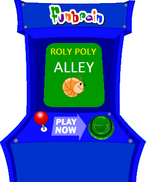 File:Roly Poly Alley.png