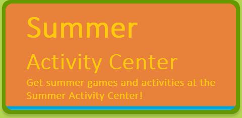 Summer Activity Center