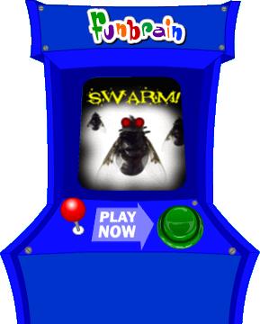 File:Swarm.png