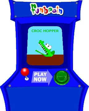 File:Croc Hopper.png