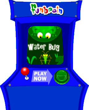 File:Water Bug.png