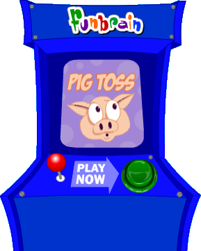 File:Pig Toss.png