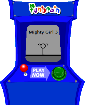 File:Mighty Girl 3.png