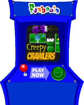 File:Creepy Crawlers.png