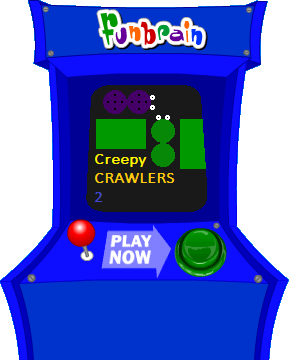 File:Creepy Crawlers 2.png