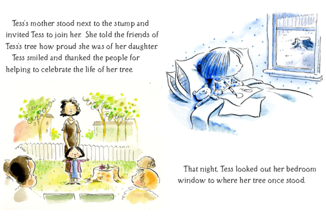 File:Tess's Tree Page 12.png