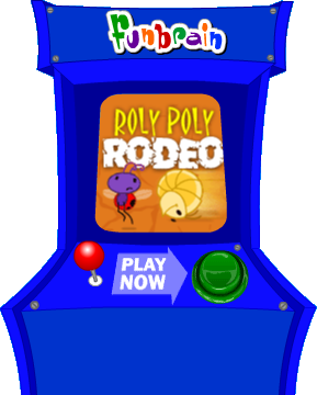 File:Roly Poly Rodeo.png