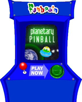 File:Planetary Pinball.png