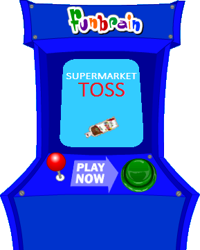 File:Supermarket Toss.png