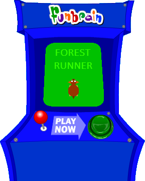File:Forest Runner.png