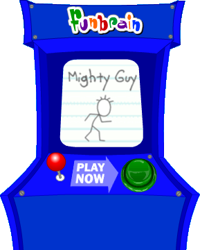 File:Mighty Guy.png