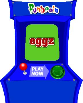 File:Eggz.png