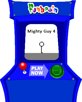 File:Mighty Guy 4.png
