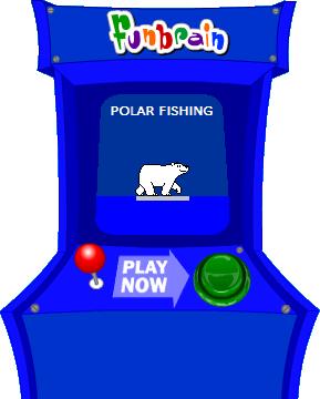 File:Polar Fishing.png