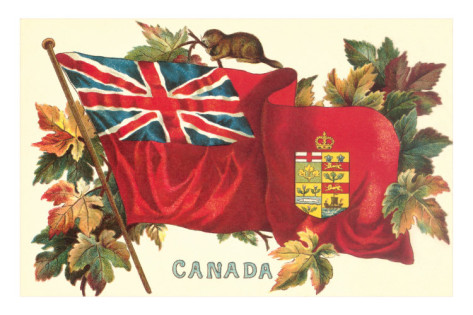 File:Old-canadian-flag.jpg