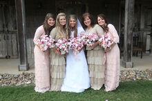 Michaella-bates-wedding-12