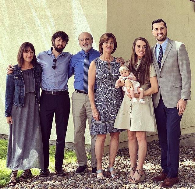 Vuolo Family | Fundamentalists Wiki | FANDOM powered by Wikia
