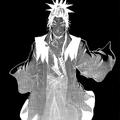 Daisuke Sato 6.png