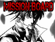Mission Board image