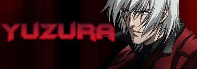 File:Yuzura - Banner.jpg