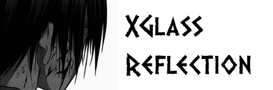 File:XGlass Reflection - Banner.png