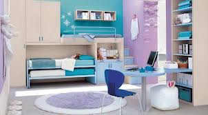 File:Bedroom WOW.jpg